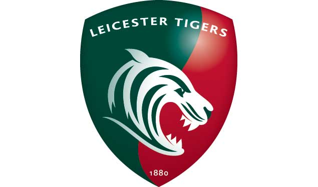 Leicester-Tigers-rugby