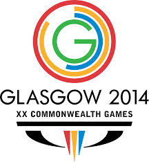glasgowcommonwealth