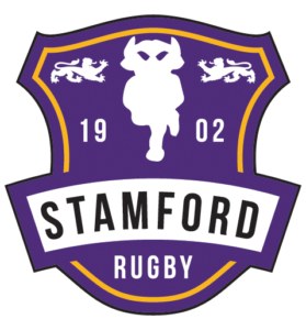 STAMFORD RUGBY