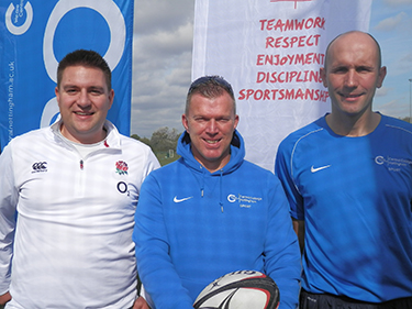 cnctouchrugby
