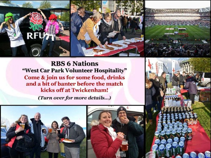 6_Nations_2015 (2)_Page_1