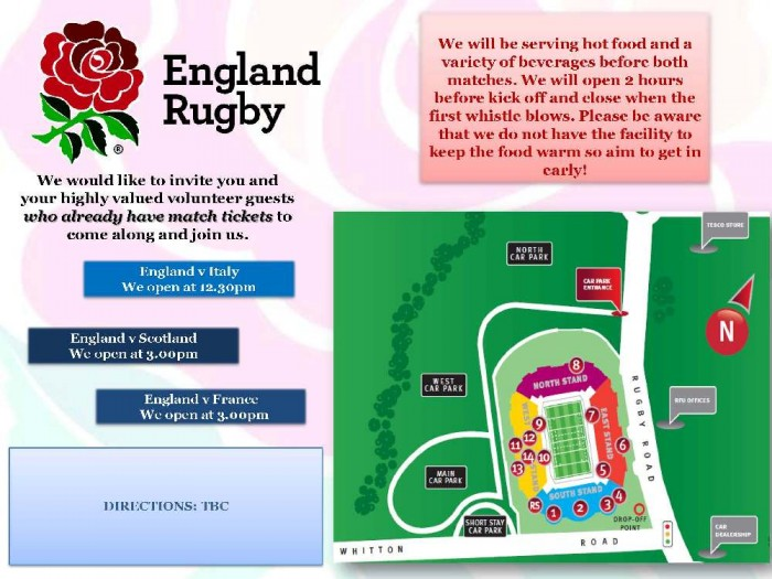 6_Nations_2015 (2)_Page_2