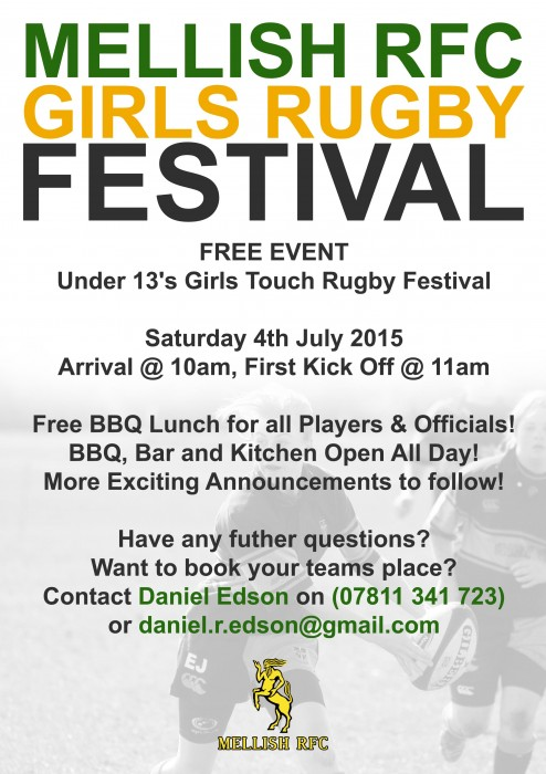 U13 s Girls Touch Rugby Festival Poster-page-001
