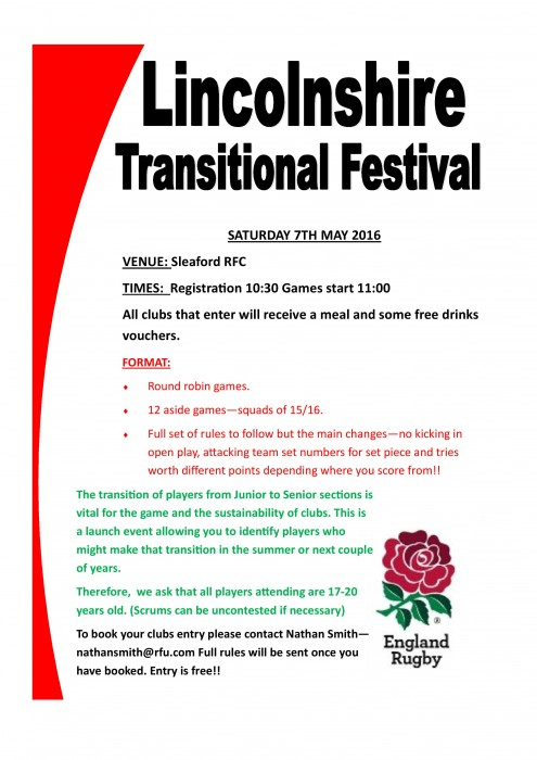 Lincolnshire Transitional Rugby Festival-page-001