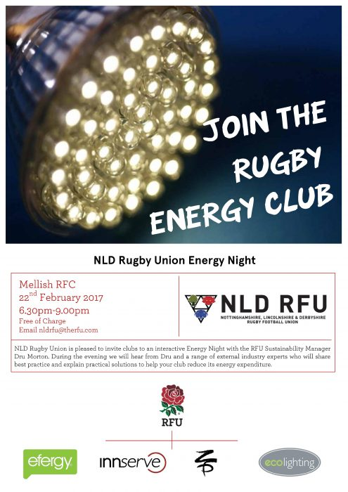 NLD RU Energy Night Flyer (002)-page-001